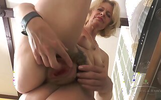 Astonishing Full-grown Video Stockings Wild Will Enslaves Your Be careful
