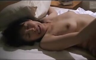 japonese wife have a affair with other man 8180